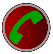 HOW TO HEAR CALL RECORDING?