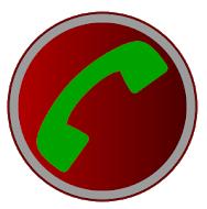 Listen Call Recording