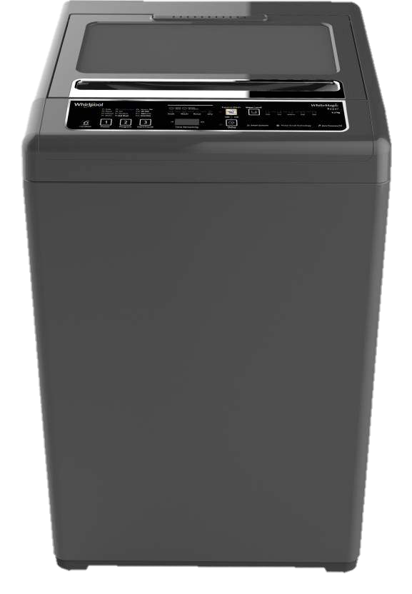 Whirlpool 6.2 kg Fully-Automatic Top Loading Washing Machine ROYAL 6.2