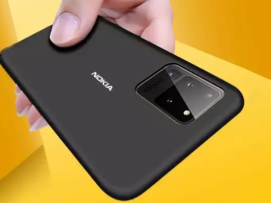 8 अप्रैल को  Nokia लॉन्च करेगा  Nokia G और Nokia X सीरीज के स्मार्टफोन, इतनी हो सकती है कीमत
